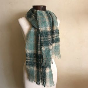 🔥$15 SALE🔥 Vintage Scotland Scarf